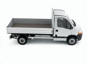 camionnette d finition c 39 est quoi. Black Bedroom Furniture Sets. Home Design Ideas